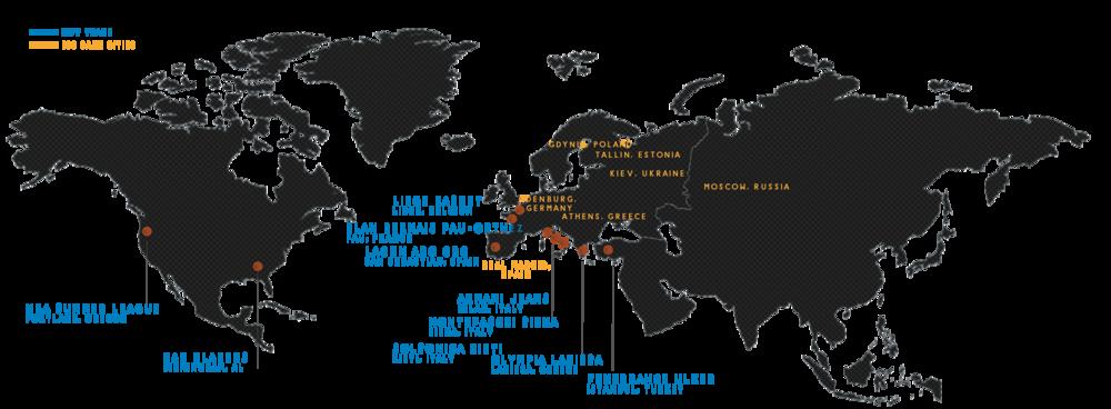 one-finley-way-mo-finley-european-teams