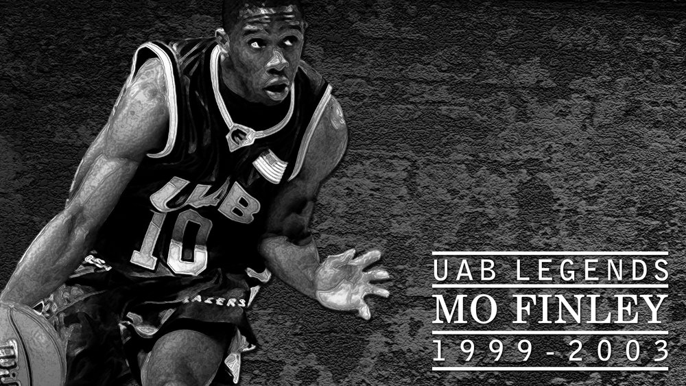 mo-finley-uab-legends