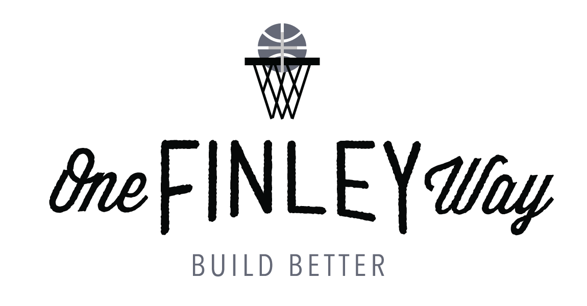 One Finley Way Sports™