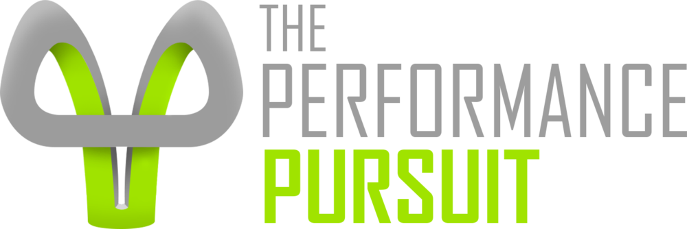 The Performance Pursuit Sport and Performance Psychology Company