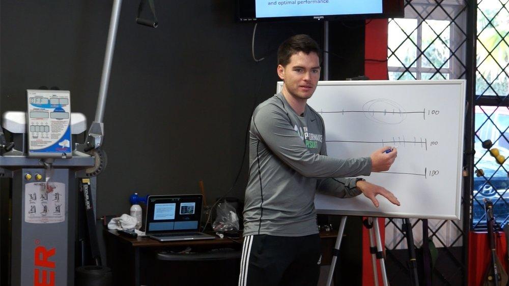 KAI presentation 1:8.jpg