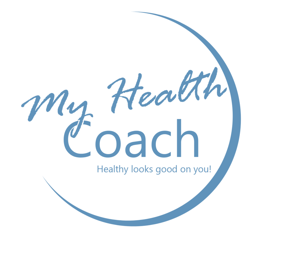 My Health Coach