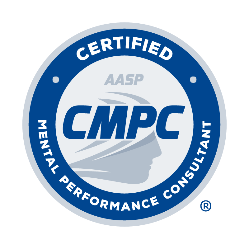 certified mental performance consultant.png