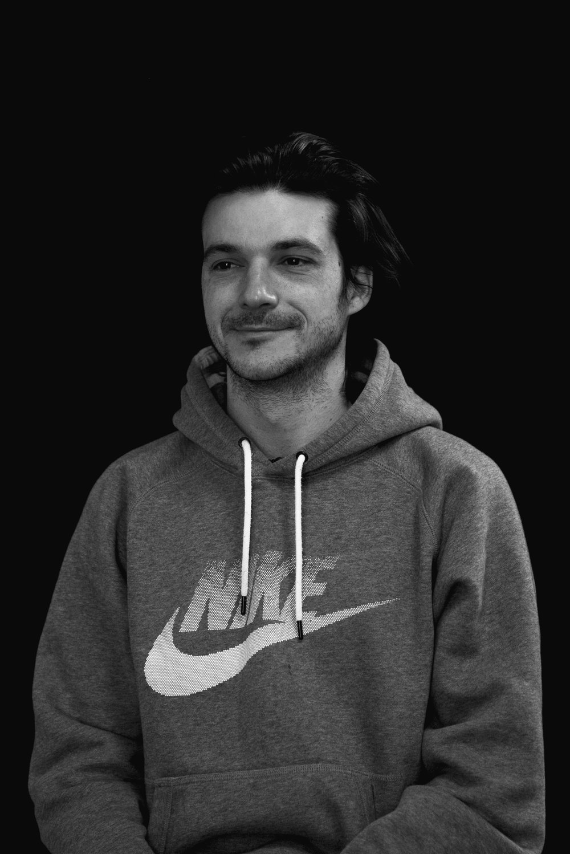 KENT ROCHEFORT  Concepteur de jeux