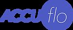 Accu-flo_logo.png