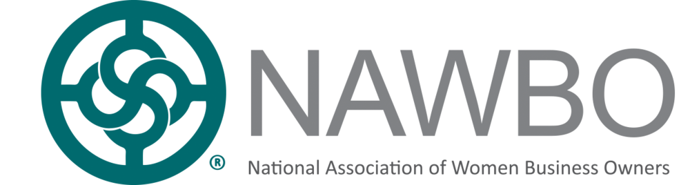 NAWBO-National-Association-of-Women-Business-Owners.png