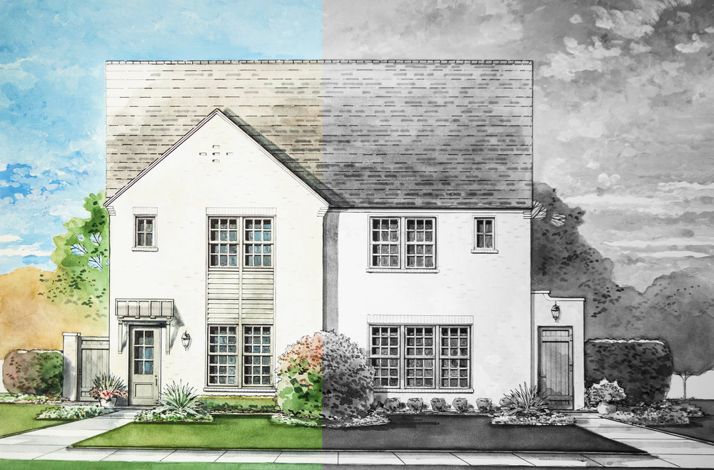 crestlinetownhome_elevation rendering1.jpg