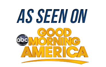 as-seen-on-good-morning-america