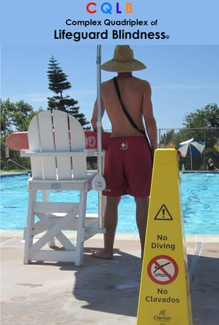 New Lifeguards Trained! - Farmington Area Public Schools