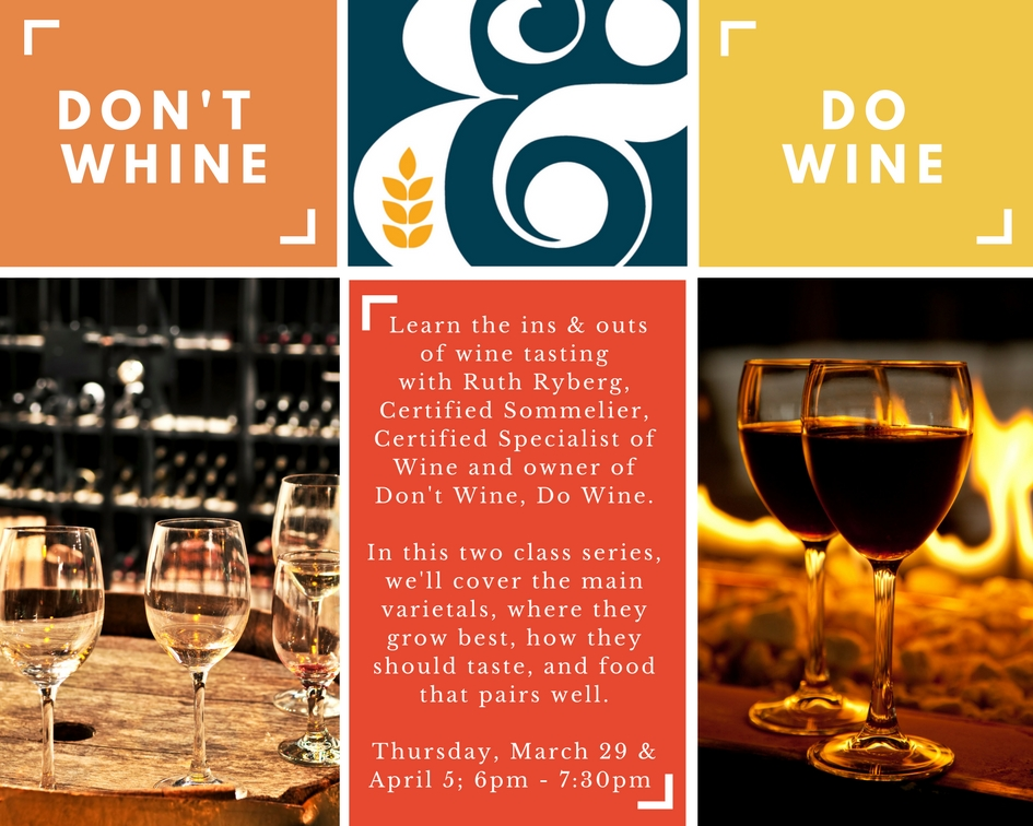 Dont Whine Do Wine.jpg
