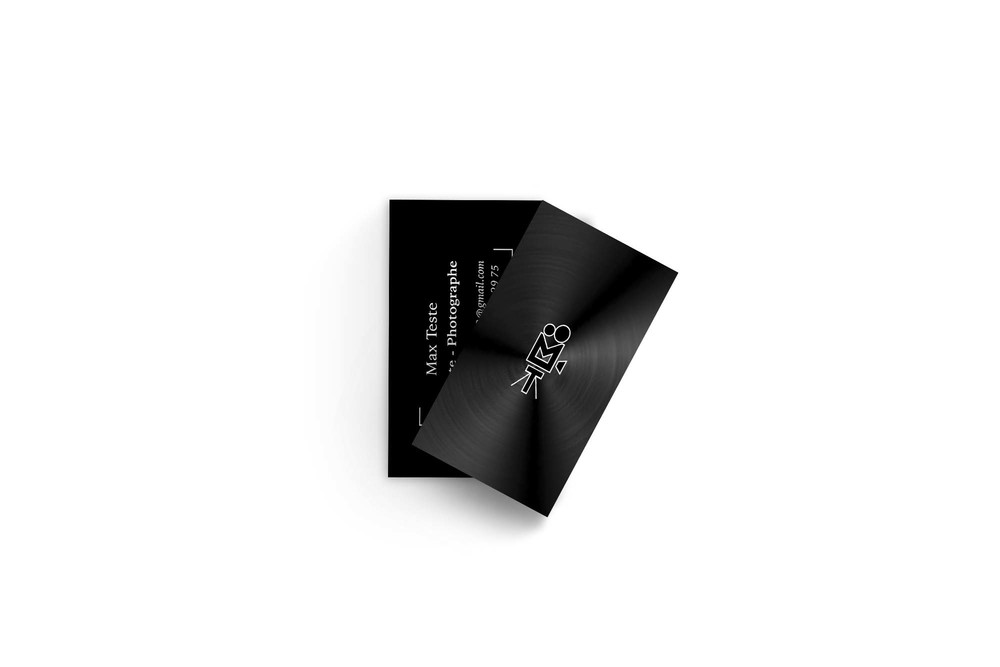 Business Card Mockup 18 (Free Version).jpg
