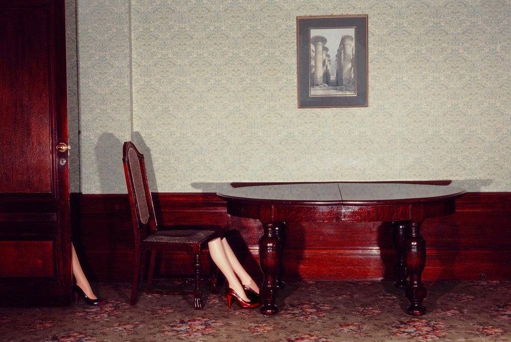 17-Guy-Bourdin-Walking-Legs_1.jpg