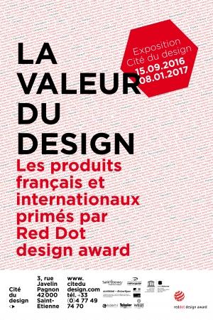 © Cité du design