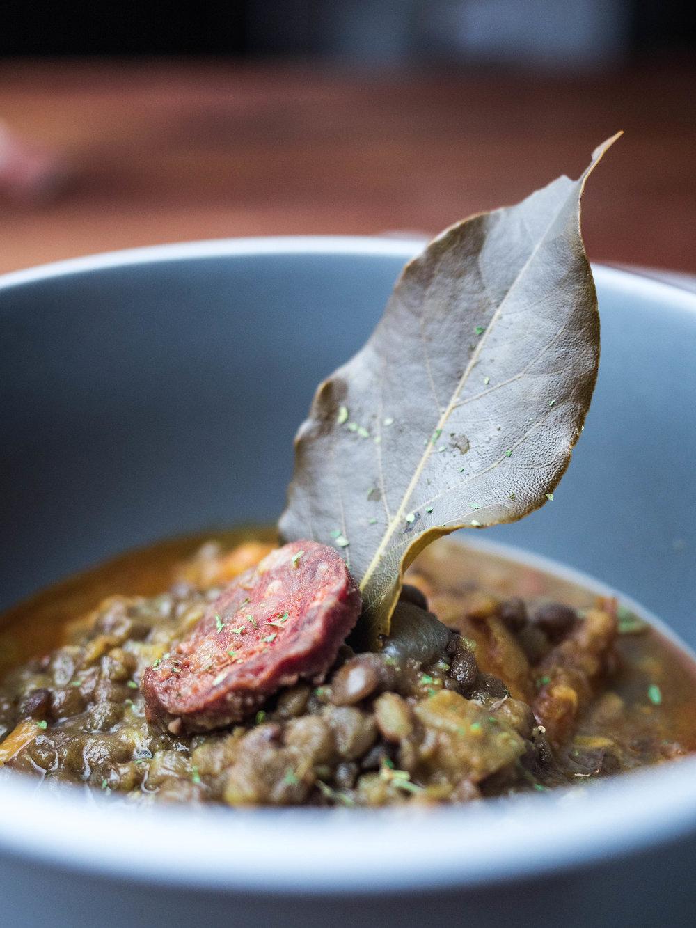 soupe-catalane-lentilles-chorizo-sansgluten-sanslait