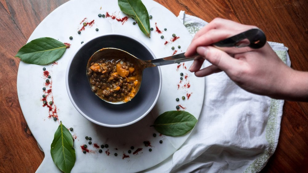 soupe-lentille-chorizo-sanslait-sansgluten
