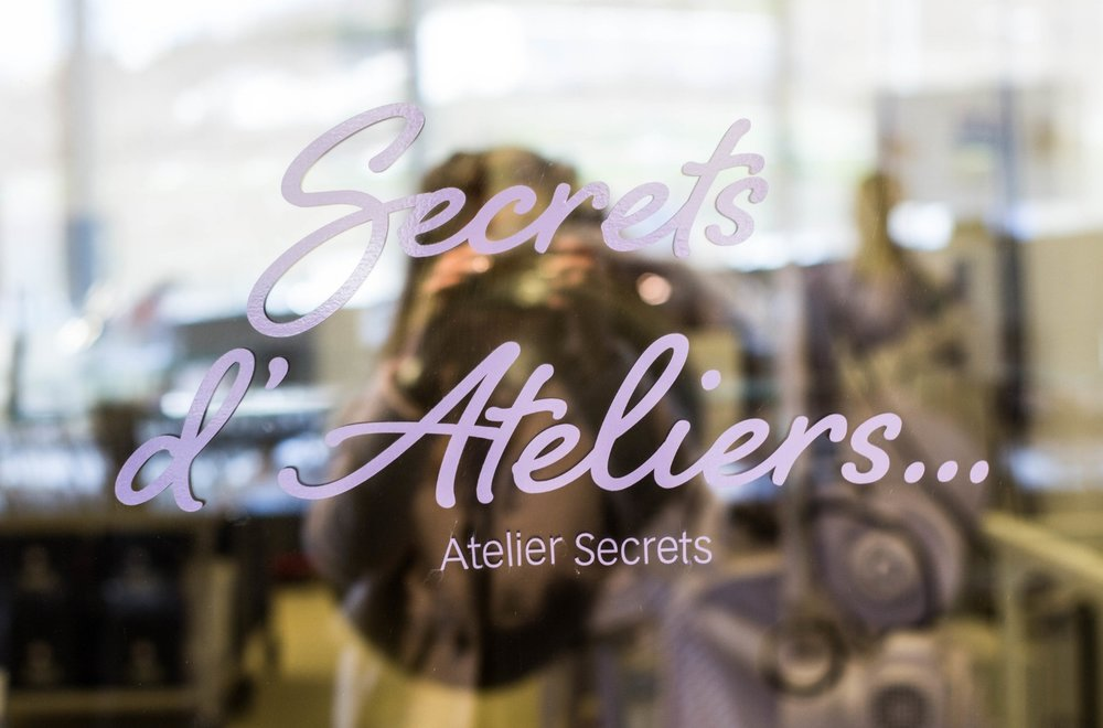 ateliersweiss-chocolaterieweiss
