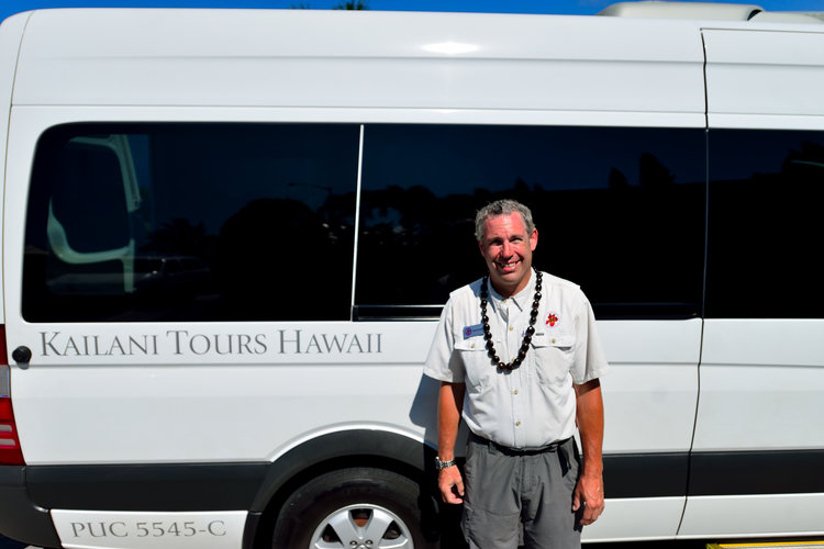 Kailani_Tours_Hawaii_Zane