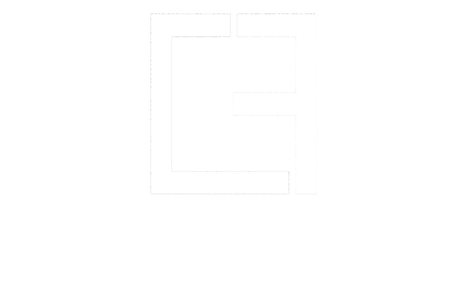 CarForce