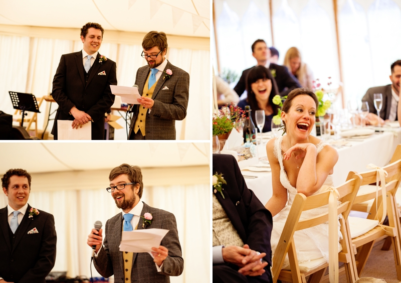 Laughter-Wedding-Speeches