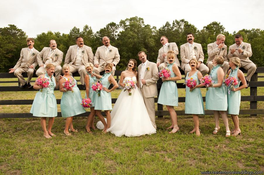 Meyers_Freiberg_Reese_Moore_Weddings_submit514_low