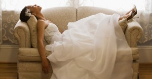 relaxed-bride-300x156.jpg