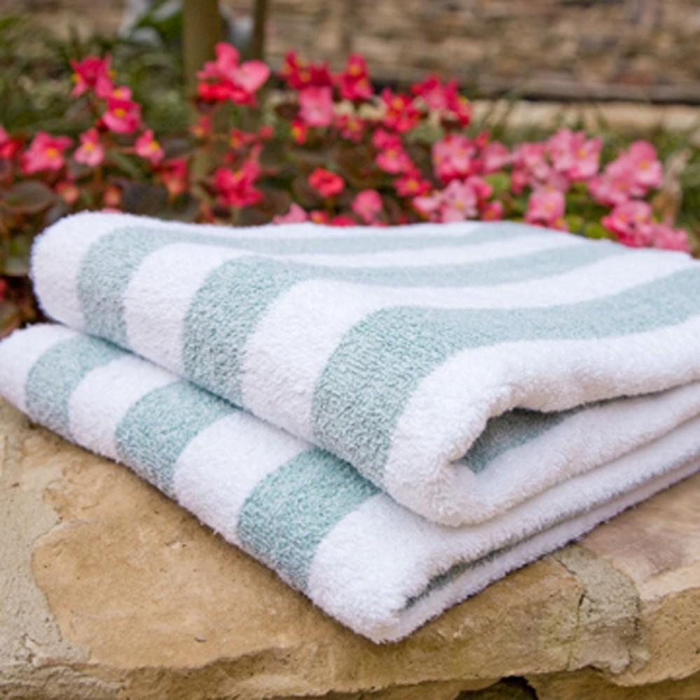 pool-towel-primary_0-1024x1024.jpg