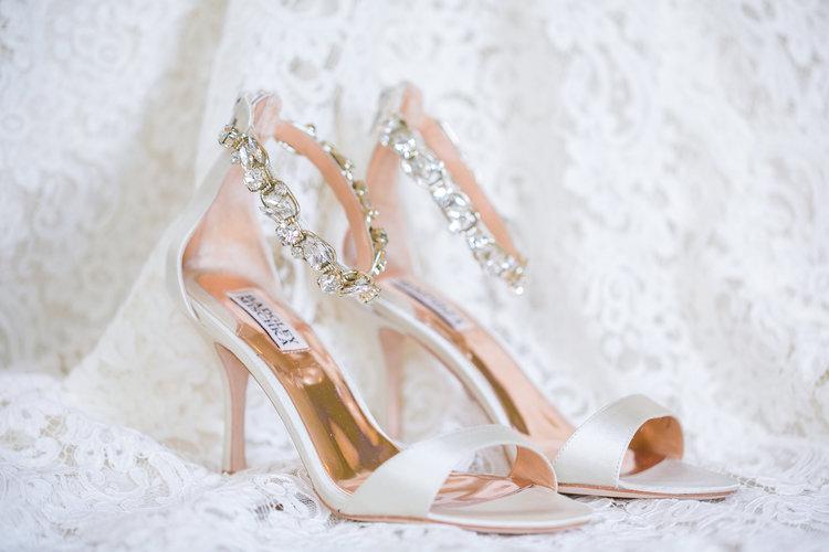 December-Window-Display-Brides Shoes.jpg