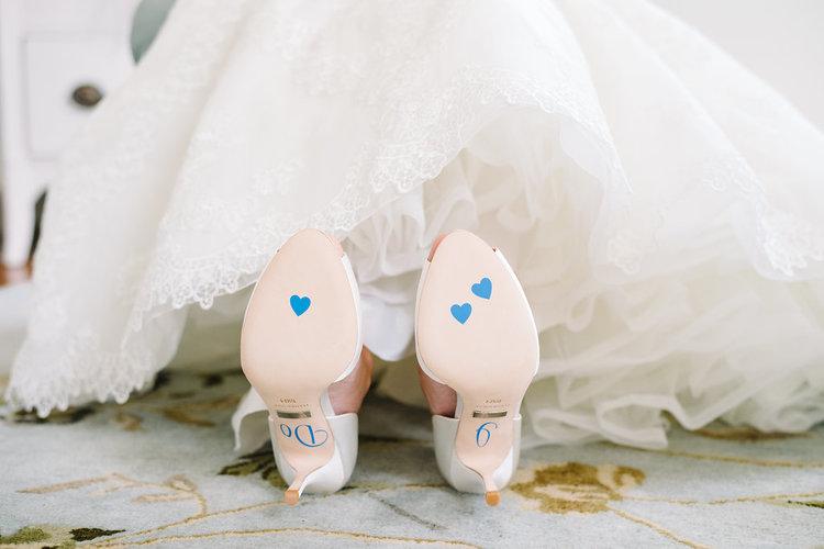 Courtney+John-LegareWaringHouse-Winship Productions-Wedding Planning-Charleston SC ng-108.jpg