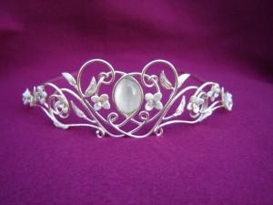 Charming-romantic-tiara-Winship Productions-Wedding Planning-Charleston SC.jpg