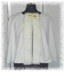 Mink Jacket- Winship Productions-Wedding Planning-Charleston SC.jpg