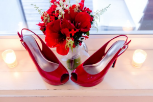 Brides Red Shoes-Winship Productions-Wedding Planning-Charleston SC.png