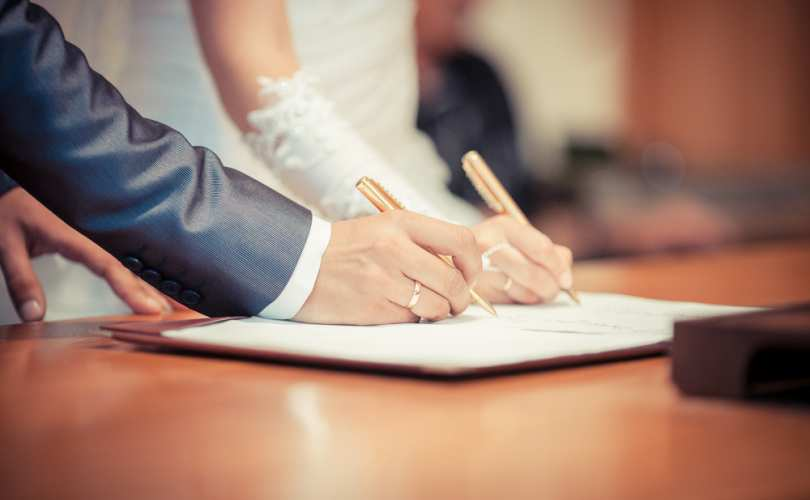 marriage_certificateWinship Productions-Wedding Planning-Charleston SC.jpg