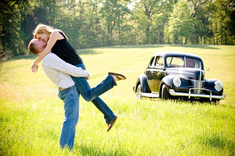 Meagan-Dusty New Engaged Winship Productions-Wedding Planning-Charleston SC.jpg