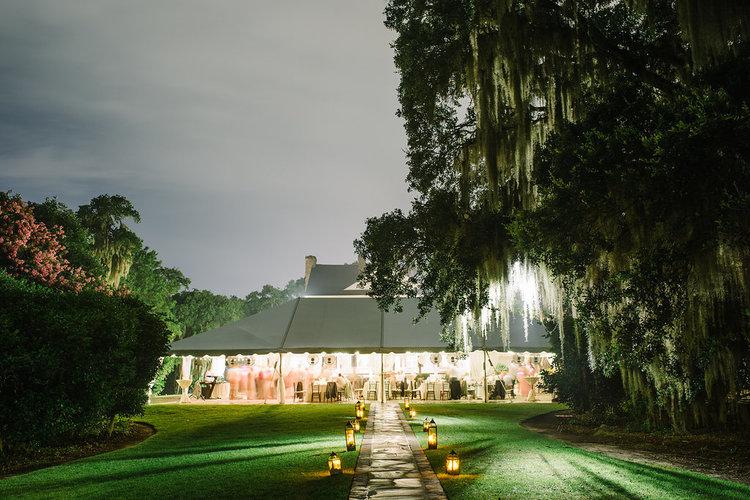 Legare Waring House- Winship Productions-Charleston SC Wedding Planner.jpg