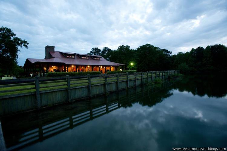 The Pavilion at Pepper-Plantation-Reese Moore Weddings-Winship Productions-Charleston SC Wedding Planner.jpg