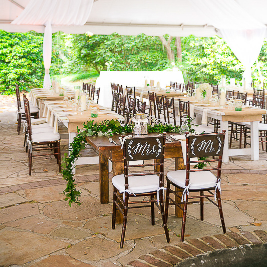 Contact us 2- Legare Waring House-Charleston Wedding Plannet-Charleston SC-Dana Cibbage Photography.jpg