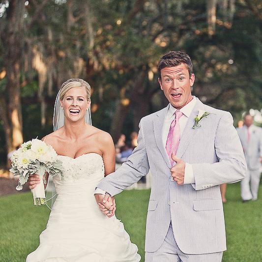 Contact us -1 Legare+Waring+House-+Charleston-SC-Charleston Wedding+Planner-ons-Michael+Moss.jpg