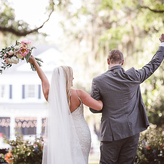 brittany+joe+legare+waring+house+wedding+-Charleston Wedding Planner-Michael Moss Photography-Charleston SC.jpg