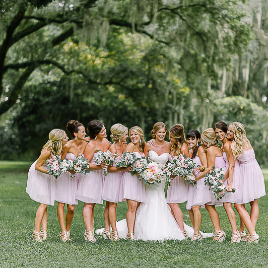 Charleston Wedding+Planner-Charleston+SC++Julie+Livingston+Photography+Legare+Waring+House.jpg