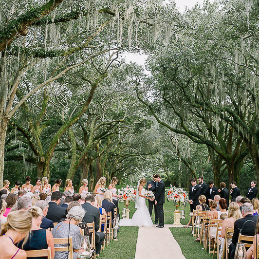 julielivingstonphotography+Charleston Wedding+Planner+Charleston+SC+Legare+Waring+House.jpg