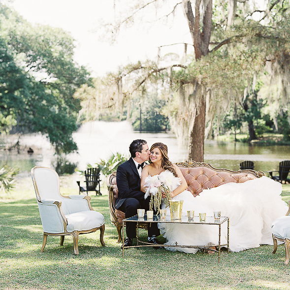 Giuliano-Duponte_Previews-10163Virgil+Bunao-The+Legare+Waring+House-+Winship+Productions-Charleston+SC-Wedding+Planner.jpg