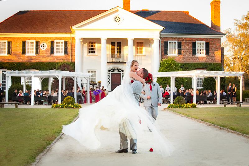 Marcia+&+Dustin+-Couture+Bridal+Photography+Boone+Hall+Plantation+Charleston+SC+Charleston +Wedding+Planner+Charleston+SC.jpg