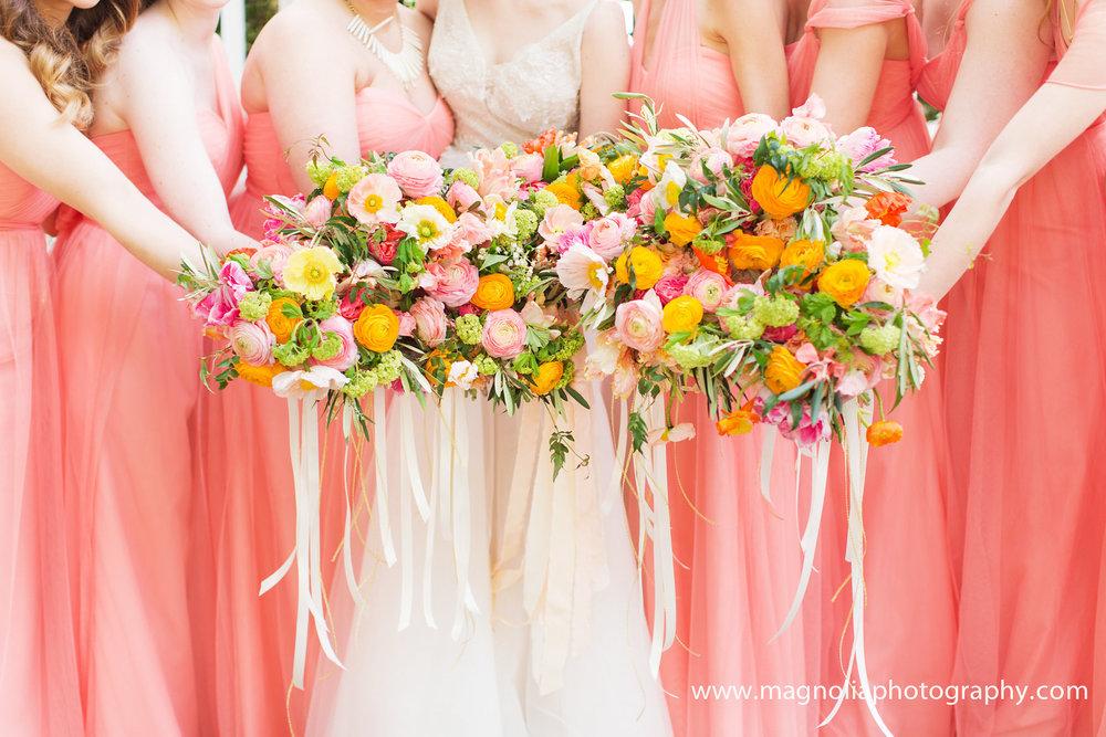 Charleston Wedding Planner-Charleston SC-Govenor Thomas Bennet House MangoliaPhotography-.jpg