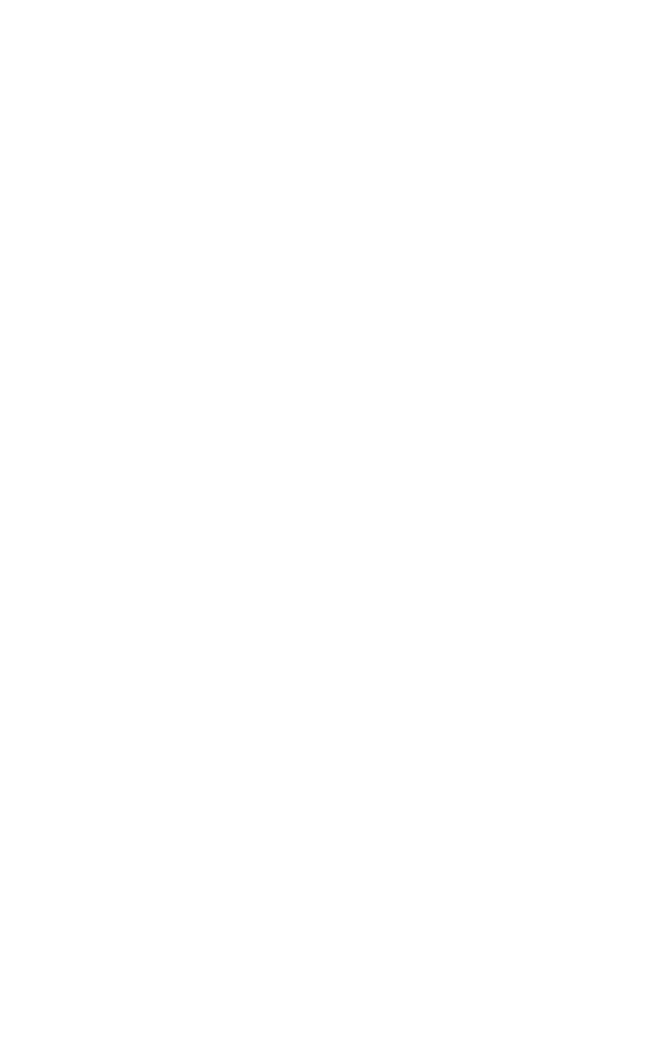 Kozy Paris - Salon Urbain