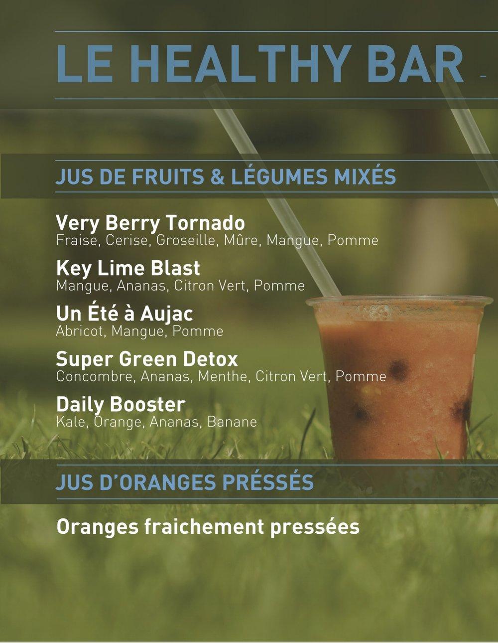 Heathy Bar.jpg