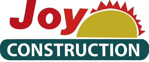 Joy Construction LLC