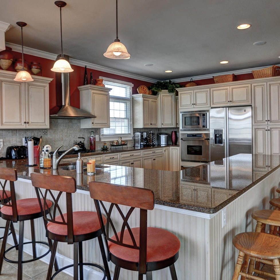 321 16th Street Brigantine NJ-large-013-13-Kitchen-1500x978-72dpi.jpg