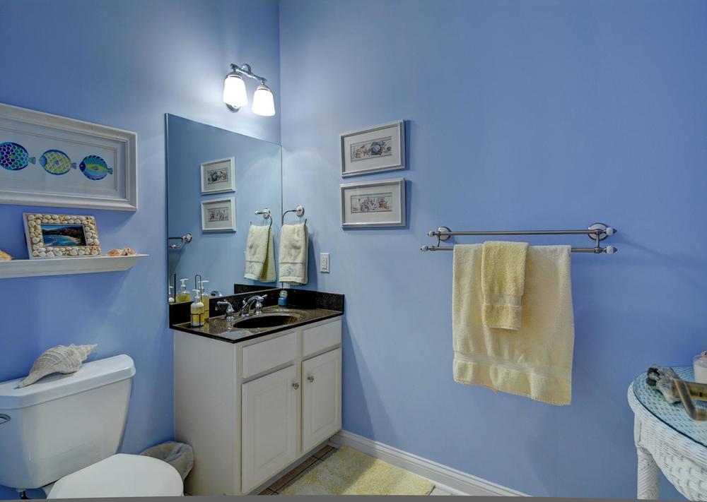 321 16th Street Brigantine NJ-large-018-18-Bathroom-1406x1000-72dpi.jpg