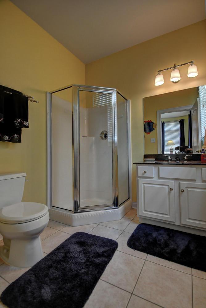 321 16th Street Brigantine NJ-large-019-19-Bathroom-668x1000-72dpi.jpg
