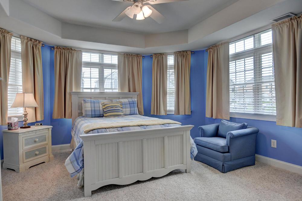 321 16th Street Brigantine NJ-large-007-7-Bedroom-1500x997-72dpi.jpg